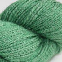 Manos Wolle der Sorte Serena in der Farbe Meadow