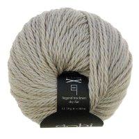 Zitron Wolle der Sorte Gobi in der Farbe Natur (29)