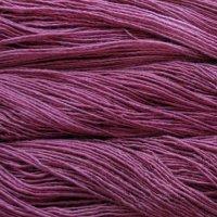 Malabrigo Wolle der Sorte Silky in der Farbe Rupestre