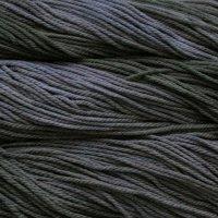 Malabrigo Wolle der Sorte Chunky in der Farbe Pearl-Ten
