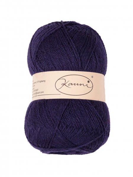 Kauni Wolle der Sorte Einfarbig in der Farbe LL7