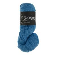 zitron-filigran-lace-beispiel-2518