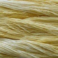 Malabrigo Wolle der Sorte Silky in der Farbe Pollen