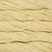 Malabrigo Wolle der Sorte Sock in der Farbe Natural