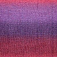 Kauni Wolle der Sorte Effektgarn in der Farbe EY