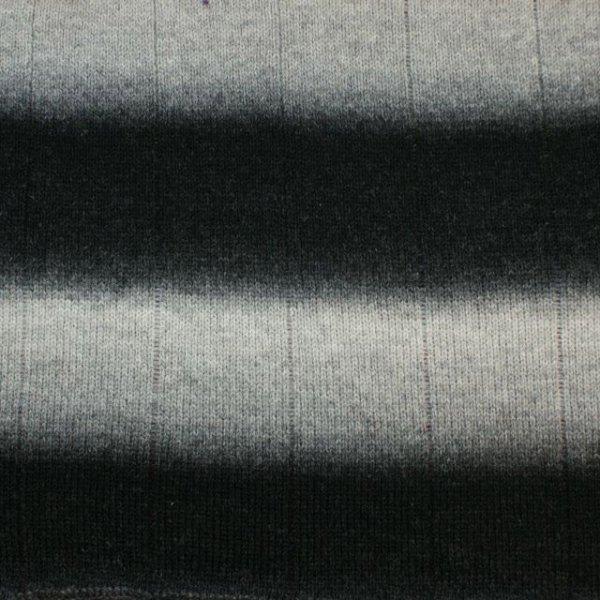 Kauni Wolle der Sorte Effektgarn in der Farbe EC