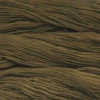 Malabrigo Wolle der Sorte Worsted in der Farbe Praline