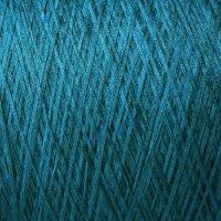 Ito Wolle der Sorte Gima in der Farbe Pacific
