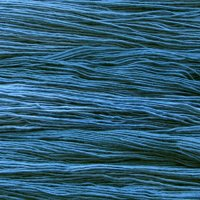 Malabrigo Wolle der Sorte Silky in der Farbe Cloudy-Sky