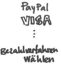 Bestellung-Bezahlverfahren-auswaehlen