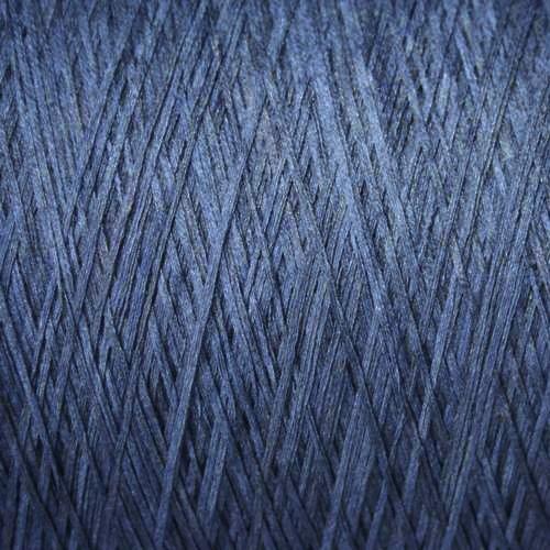 Ito Wolle der Sorte Gima in der Farbe Orient-Blue