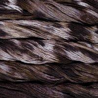 Malabrigo Wolle der Sorte Worsted in der Farbe Comfy-Junkie