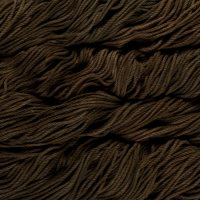 Malabrigo Wolle der Sorte Chunky in der Farbe Dark Earth