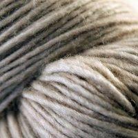 Manos Wolle der Sorte Silk in der Farbe Mediterranean