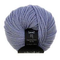 Zitron Wolle der Sorte Gobi in der Farbe Flieder (33)