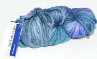 malabrigo-rasta-beispiel-azules