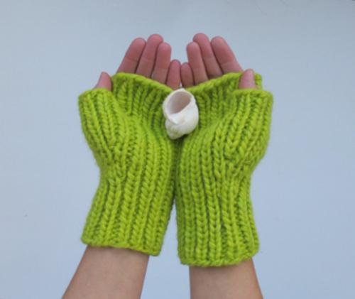 Fingerlose-Lettuce-Handschuhevqa0rv7ojhwvb