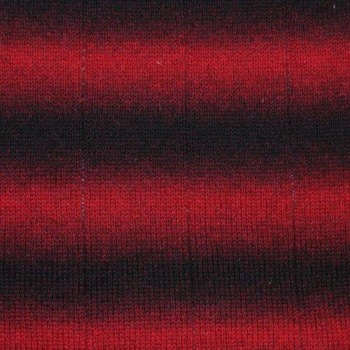 Kauni Wolle der Sorte Effektgarn in der Farbe EMC
