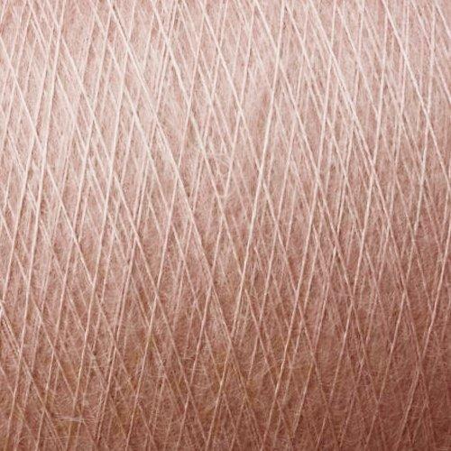 Ito Wolle der Sorte Sensai in der Farbe Pale Blush