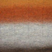 Kauni Wolle der Sorte Effektgarn in der Farbe EB