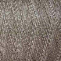 Ito Wolle der Sorte Sensai in der Farbe String