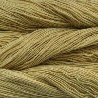 Malabrigo Wolle der Sorte Worsted in der Farbe Rattan