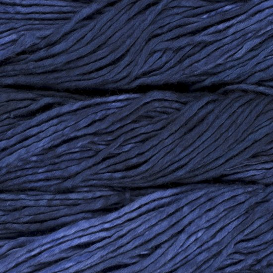 Malabrigo Wolle der Sorte Rasta in der Farbe Paris Night